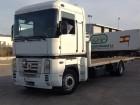 camiones Renault 440