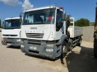 camion Iveco Stralis AD 190 S 31