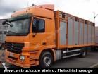 camion Mercedes Actros 1844 MPII Einstock