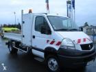 camion Renault Mascott 160.65 DXI