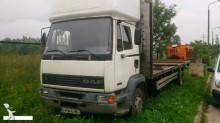 DAF 55 ATI truck