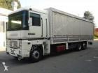 ciężarówka Renault Magnum MAGNUM 420 26