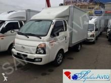 camion Hyundai Porter 2.5 МТ