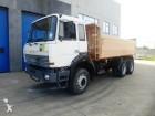 Iveco Magirus 330 30 6x4 truck