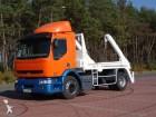 ciężarówka Renault PREMIUM 220 DCI