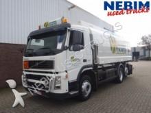 camión Volvo FM9 300 6x2R Euro 3 STOKOTA 19.000L