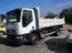 camion Iveco Eurocargo 130e28