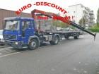 gebrauchter Volvo Andere LKW