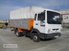 camión Renault Midliner MIDLINER S 150