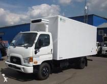 camion Hyundai HD 78