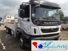 camión Daewoo Prima 2014