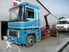 camion Renault Magnum 470