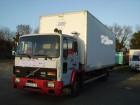 vrachtwagen Volvo FL6 613