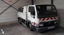 camion Nissan Cabstar 45.15