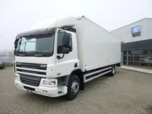 camion DAF FA CF65 250