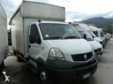 camión Renault Mascott 160.65 160.65