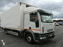 camion Iveco 150E24P 150E24P
