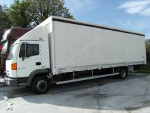 camion Nissan Atleon 210.12