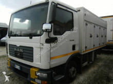 camion MAN TG-L 8.180 TG-L 8.180