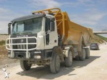 camión Astra HD8 86.48