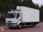 ciężarówka Renault MIDLUM 180 DCI