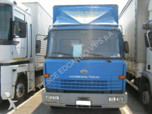 camion Nissan Eco T160