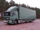 DAF DAF CF 75.250 truck