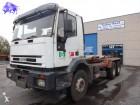 Iveco MP 260 E34 truck