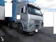 otros camiones Volvo usado