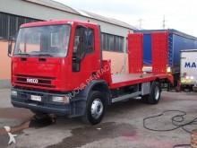 camion Iveco Eurocargo 150e18