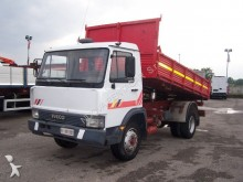 camion Iveco 109.14 109