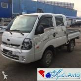 camión KIA Bongo 3.двухкабинник+т�