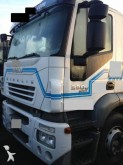 camion Iveco Stralis AD 260 S 33 Y/PS