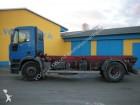 Iveco 180 E 24 Abrollkipper truck