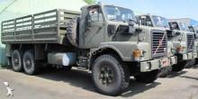 camión Volvo N10
