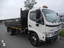 camión Hino 300 815 SERIES