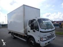 camión Hino 300 715 series