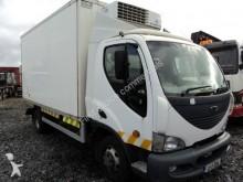 camión Daewoo D75