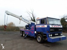 DAF 3300 truck