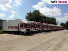 camión MAN TGL 8.180 4X2 BL (Euro5 Anhängerkupplung)