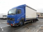 camion Volvo FH12-380