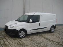 camion Fiat DOBLO (Euro4)