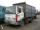 camion Renault Gamme M 140