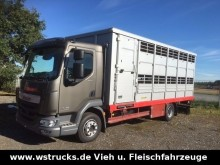 camion DAF LE 250
