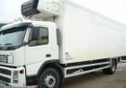 Volvo FM9 260 CHŁODNIA truck