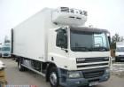 DAF CF 75 310 - chłodnia truck
