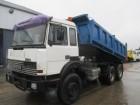 Iveco Turbostar 330 - 30 (FULL STEEL SUSP) truck