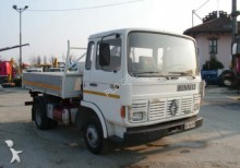 Renault S100
