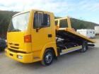 Nissan Atleon 110.56 truck