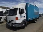 Nissan Atleon 140.80 truck